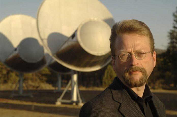 alienigenas saben que existimos pero evitan comunicarse dice un astrobiologo