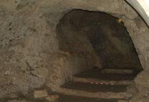 arqueologo afirma haber encontrado la casa donde jesus paso su infancia