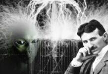 biografo de nikola tesla admite que el fisico tuvo contacto con extraterrestres