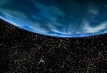 civilizaciones alienigenas tan antiguas como el universo hace 12 mil millones de anos