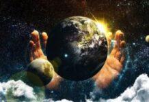 diseno inteligente el argumento teleologico a favor de dios