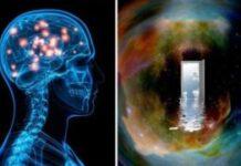 donde reside la conciencia eben alexander y el problema cerebro mente