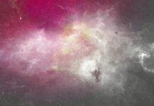 el cosmos esta lleno de una sustancia misteriosa llamada quintaesencia dicen fisicos
