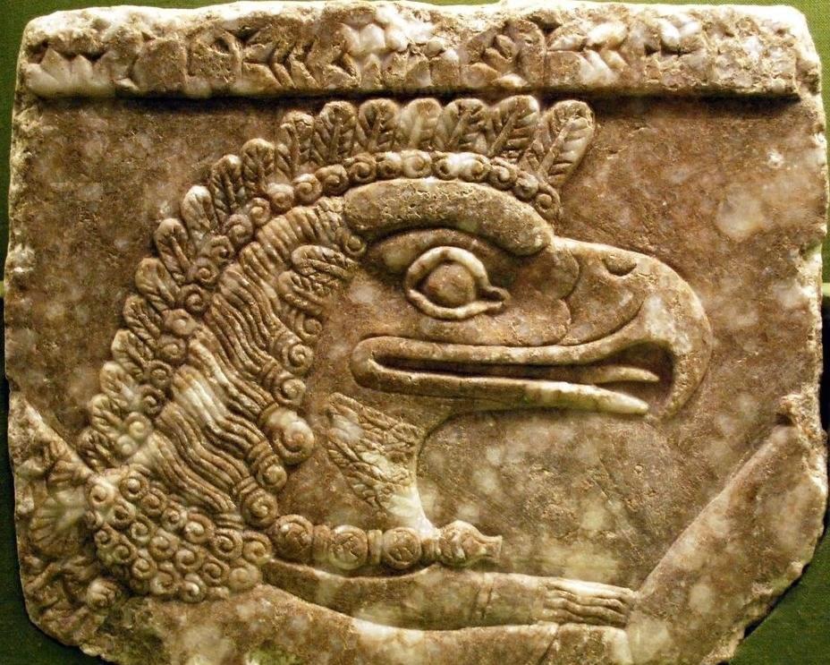 El Enigma de los Siete Sabios Sumerios y su presencia en varias sociedades antiguas (VÍDEO)