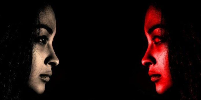 el misterioso mito del doppelganger y el encuentro con el doble