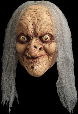 el misterioso sindrome de la vieja bruja old hag