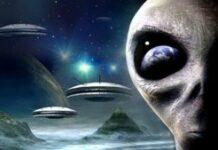 los extraterrestres camuflados ya pueden vivir entre nosotros
