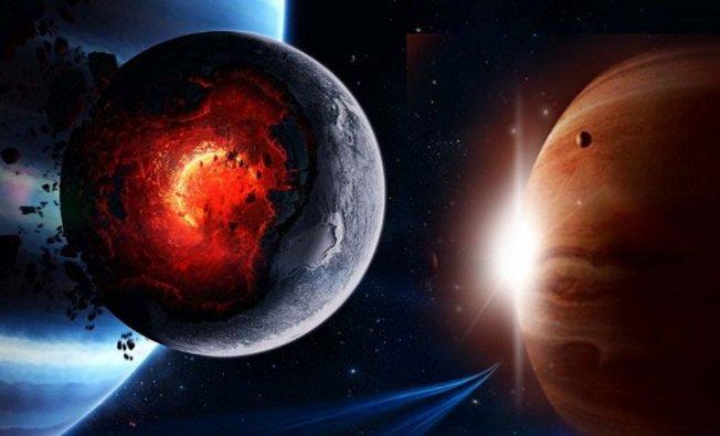 nibiru nueva evidencia cientifica confirma que un planeta enorme estaba en el sistema solar