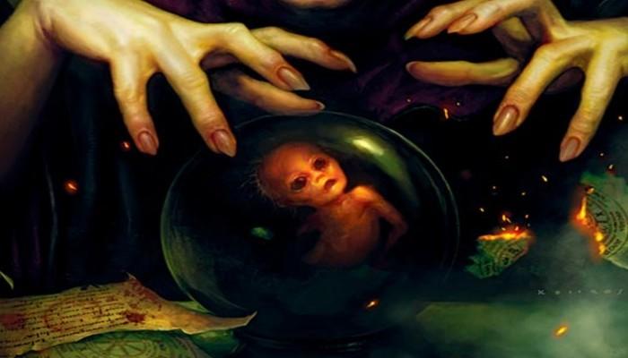 Alchemie Werden die verbotenen Geheimnisse gelüftet?