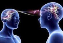 como desarrollar nuestra capacidad psiquica