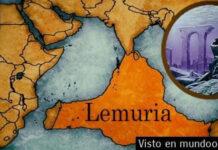 historias de lemuria el continente perdido de una avanzada y antigua civilizacion
