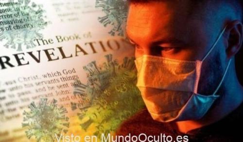 profeta israeli advierte de una nueva plaga que se acerca