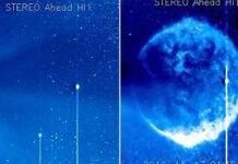 ufologos acusan a nasa de ocultar materiales con evidencia extraterrestre