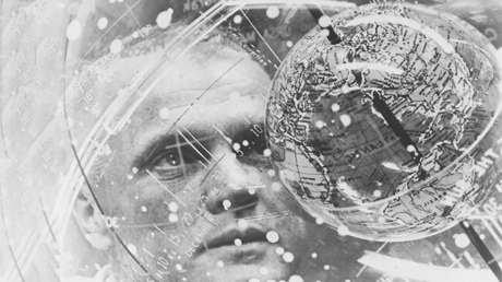 carceles para extraterrestres un exmilitar revela donde estarian los alienigenas del caso roswell