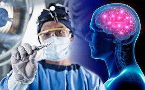 el misterio de los trasplantes de organos y los recuerdos heredados