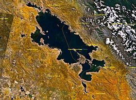 el misterio del lago titicaca una civilizacion perdida hallada bajo sus aguas