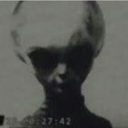el ultimo secreto de roswell los extraterrestres eran robots biologicos