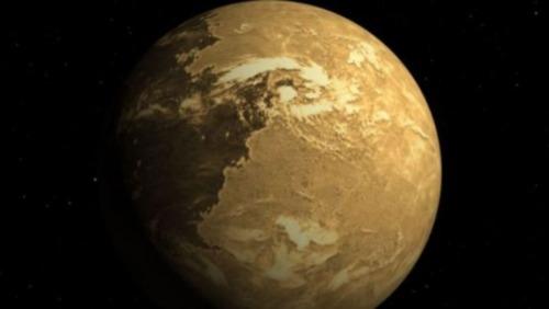 hay vida en proxima centauri esto se sabe del planeta que mando senal extraterrestre a la tierra