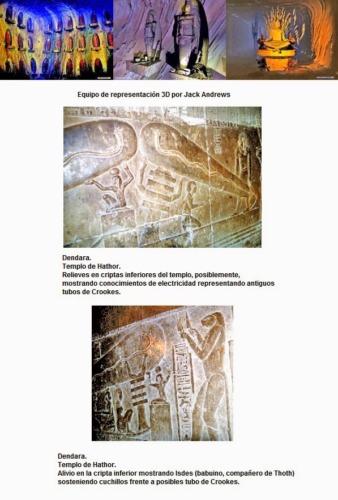 hhemit y el mito de la atlantida