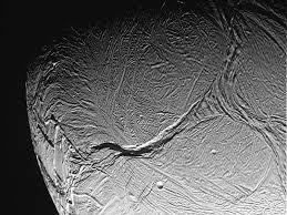 la luna encelado de saturno podria albergar formas de vida similares a la tierra