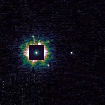 la megaestructura alienigena no esta sola astronomos a punto de revelar el misterio de la estrella de boyajian