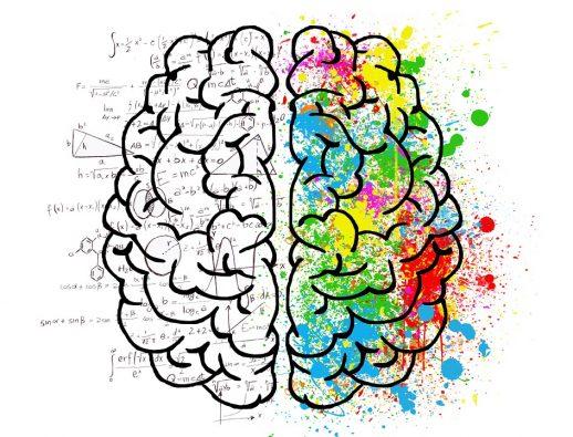 la sinestesia un don desconocido