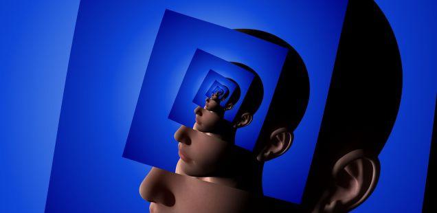 reencarnacion es real y la conciencia esta contenida dentro del universo dicen expertos