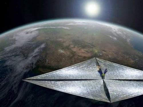 senal wow pudo ser una fuga de transmision de energia de una nave alienigena dice fisico