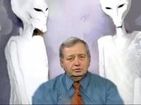 Extraterrestres Blancos Altos: la insólita experiencia de un militar de EE. UU.