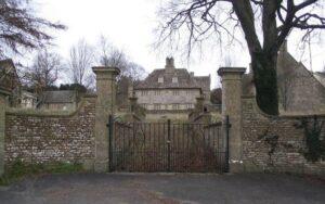 area 51 del reino unido el misterio de rudloe manor