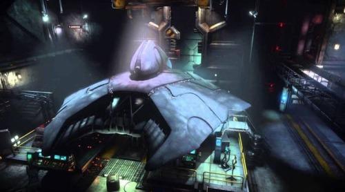 area 51 naves y cuerpos extraterrestres ocultos en la base tonopah test range s4