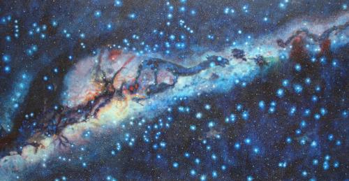 astronomia inca 1 1