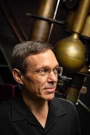 Astrónomo de Harvard se reafirma: «una nave extraterrestre pasó cerca de la Tierra en 2017»