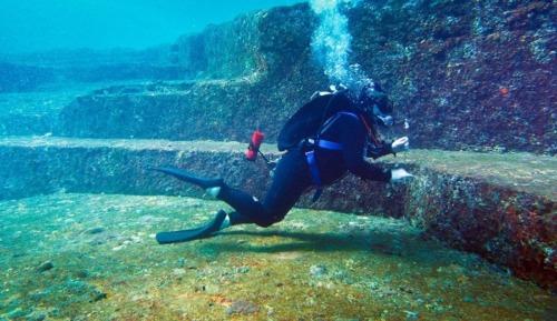 atlantida maya la sorprendente ciudad maya sumergida hace milenios