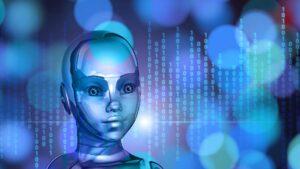 """Investigadores advierten: """"No podremos dominar las siguientes Máquinas Inteligentes"""""""