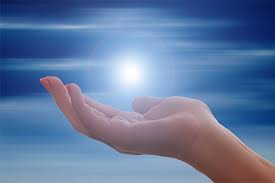 como explicar la existencia del alma la esencia inmaterial