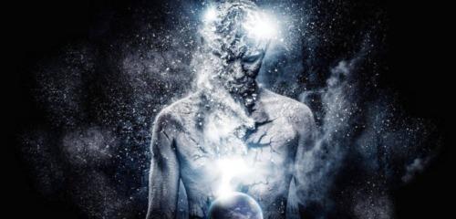 el curioso caso de un hombre que recuerda haberse reencarnado 16 veces incluso como un extraterrestre