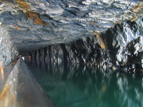 El Misterio de la Entrada Oculta a la Cueva de Lyobaá en México, la Cueva de la Muerte