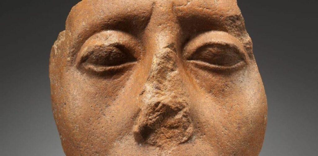 Los científicos han descubierto el verdadero origen de los faraones. Las autoridades egipcias no aceptan reescribir la historia 1