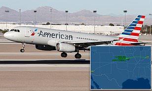 que detectaron los radares la faa publica una declaracion sobre el encuentro de un avion con un objeto no identificado en nuevo mexico