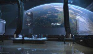 solar warden el programa espacial secreto construido con tecnologia alienigena