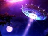 alienigenas y universos paralelos coexistimos en diferentes dimensiones