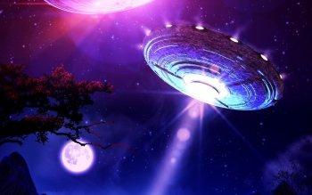 Extraterrestres y Universos Alternativos: ¿Coexistimos en distintas dimensiones?