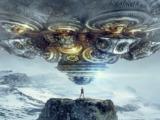 bases extraterrestres subterraneas existen en la antartida dice ex seal