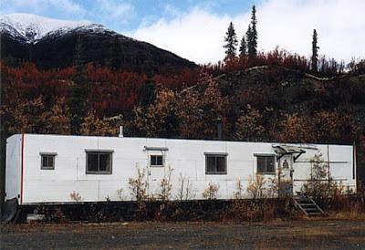 Yukon-UFO-Trailer-700x480.jpg