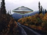 canada la abduccion de north canal road extraterrestres en el yukon