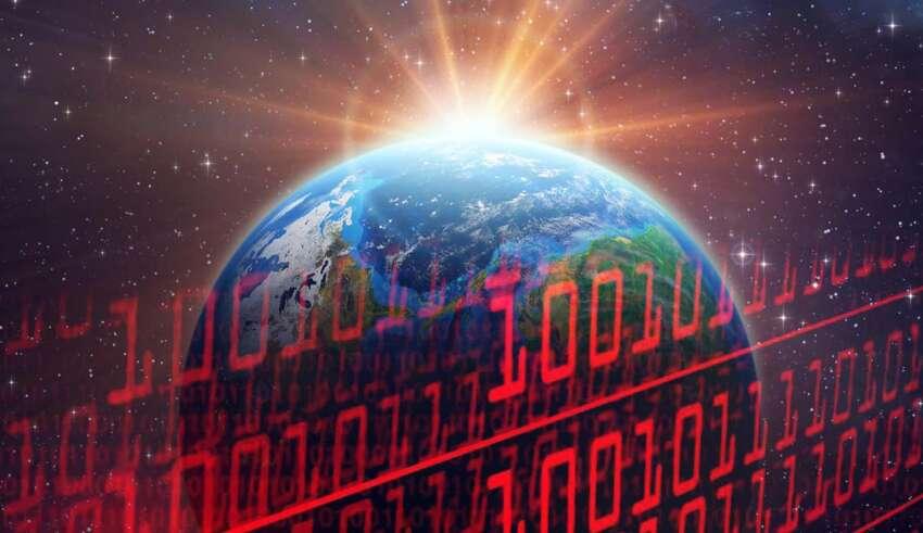 china confirma que ha detectado tres senales extraterrestres de un universo lejano