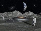 cientificos de la nasa sugieren 9 formas de encontrar tecnologia alienigena en el sistema solar