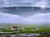 cinco contundentes senales de que extraterrestres ya han visitado la tierra