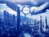 civilizaciones alienigenas tan antiguas como el universo hace 12 millones de anos